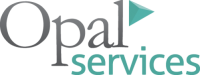 Opal Services